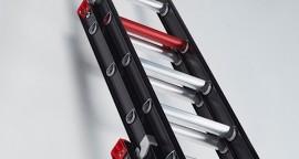 Ladder 3x10trede