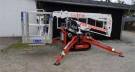 Easylift R160 spinhoogwerker